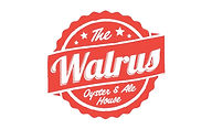 the-walrus-oyster-ale-house-logo-seafood