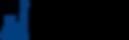 Vestnorskbrunnboring_logo.png