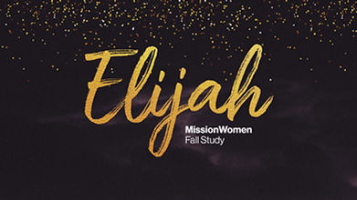 Elijah 2_1920x1080_Title Slide.jpg