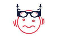 lunettes 1.jpg