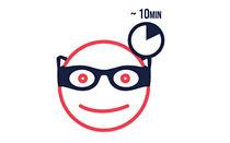 lunettes 2.jpg