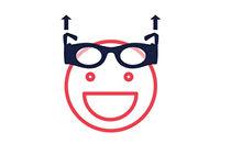 lunettes 3.jpg