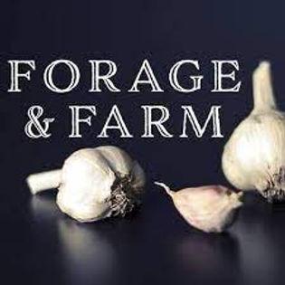 forage and farm.jpg