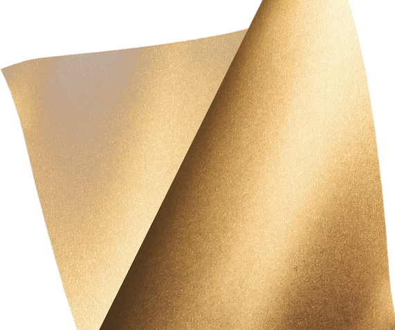 gold fold (1).png