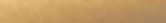jewelry header background.png