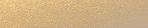 auto grading header background.png.png
