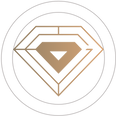 Gview icon.png