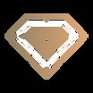gview logo.png