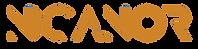 Nicanor logo.png