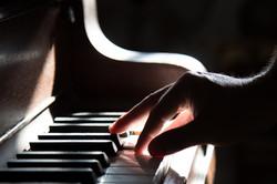 piano-801707