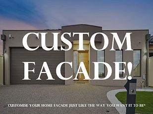 Custom facade.JPG