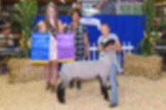 2018champ-lamb.jpg