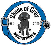 Shade-Of-Grey-Weims_logo_transparent-cle