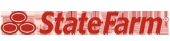 State-Farm-Logo-1.png