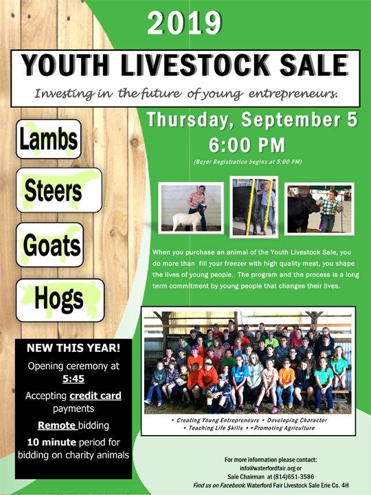 Livestock Auction Fairbook 2019.jpg
