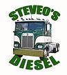 steveosdiesel-logo-r7.jpg