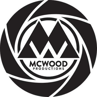 MWP-Logo-1-SOURCE.png