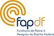 logo Fapdf.png
