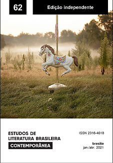 cover_issue_2212_pt_BR.png