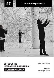 capa ed.57