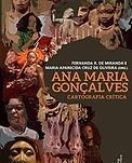 Ana Maria Gonçalves.jpg