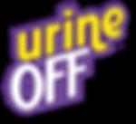 logo urine off.png