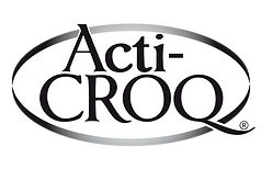 ACTI CROQ.png