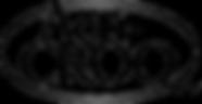 Acti-CROQ-logo