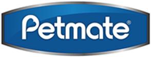 Petmate-20%