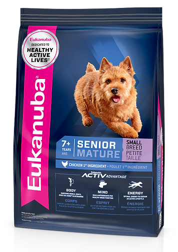 EUKANUBA_-_SENIOR_SMALL_BREED_-_PACKSHOT