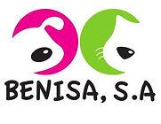 Nuevo_Logo_Benisa-300x232.jpg
