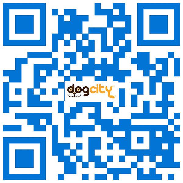 17-dogcity_final-01 (1).jpg