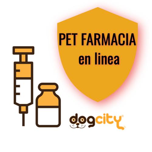 PET-FARMACIA.png