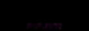 Logo_negro_2.png