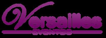 Manual de Logo - v1.png