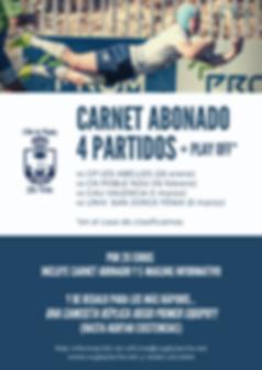 Promoción_carnet_abonado_4_partidos.png