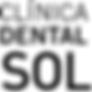 logo_clínica_dental_sol.png