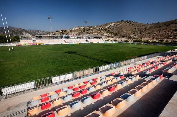 estadio rugby villajoyosa 8.jpg