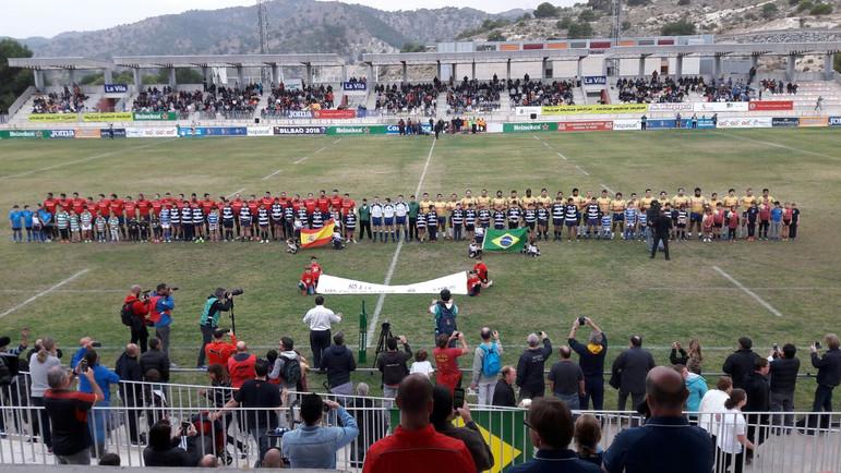 Estadio Rugby Villajoyosa 2.jpg