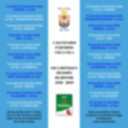 Calendario partidos La Vila 18 19.jpg