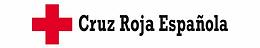 Logo Cruz Roja.png