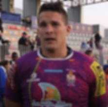 Amlin Challenge Cup.png