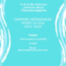 Copia_de_CAMPAÑA_SOCIOS_AS_RUGBY_LA_VILA