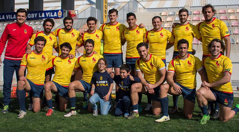 Estadio Rugby Villajoyosa 4.jpg