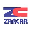 Logo Zarcar.png