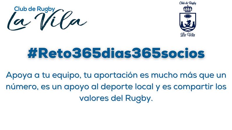 #Reto365dias365socios.png
