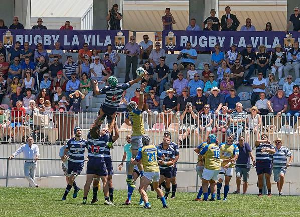 Estadio rugby villajoyosa 1.jpg