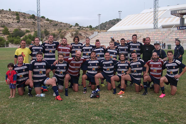 La Vila B vs UA 30 sep 17.JPG