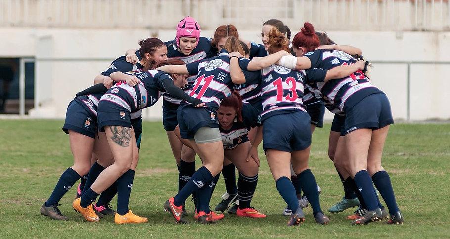rugby la vila femenino 2.jpg