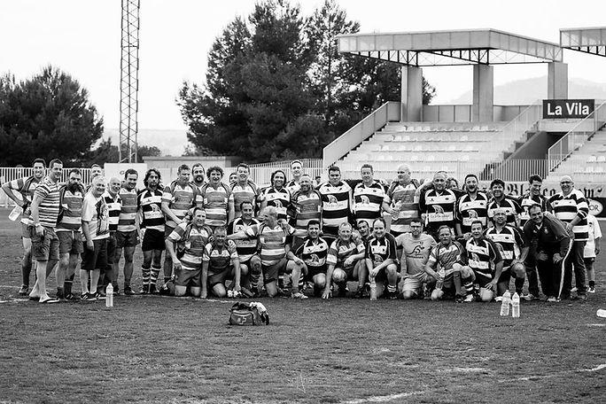 juanjo rugby 4.jpg